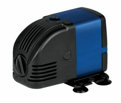 PondMAX PV1200 Waterfeature Pump