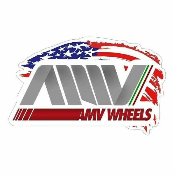 AMV Kart Components Northeast USA Store