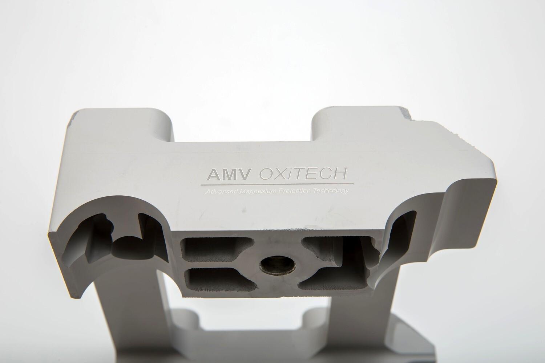 AMV Magnesium Engine Mount