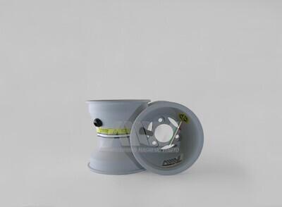 Euro Cadet Mini Wheel Set