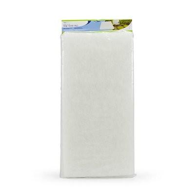 Aquascape Rapid Clear Fine Filter Pad 12