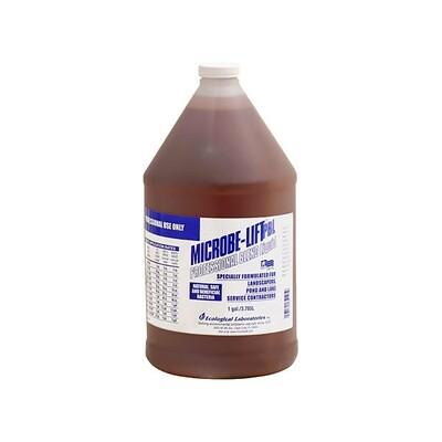 Microbe Lift Professional Blend - Gallon