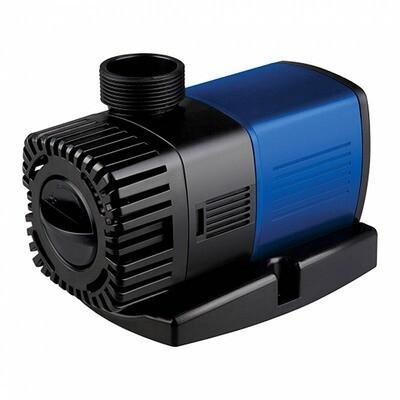 EVO II 1200 GPH Skimmer & Water Feature Pump by PondMax