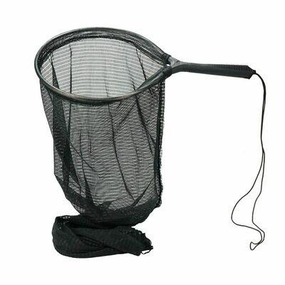 Koi Sock Net by Aquascape