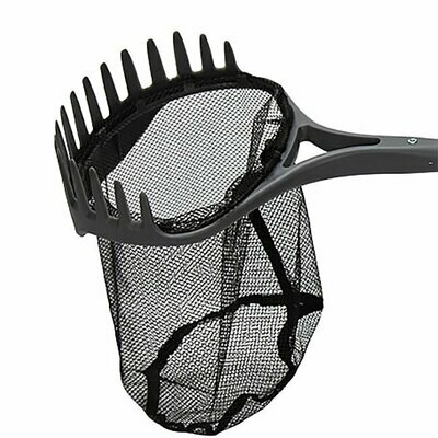 Replacement Net For Pond Shark / Pond Shark Pro  (Pack of 2)