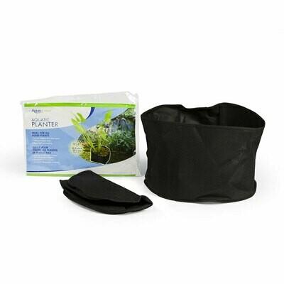 Flexible Aquatic Planters - 12