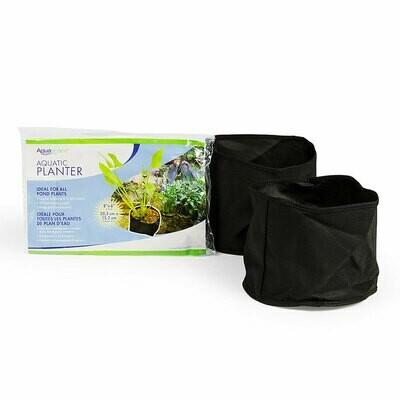 Flexible Aquatic Planters - 8