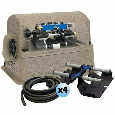 Airmax PS-40 Pond Series Aeration System