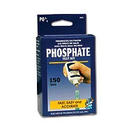 PondCare Phosphate Pond Test Kit