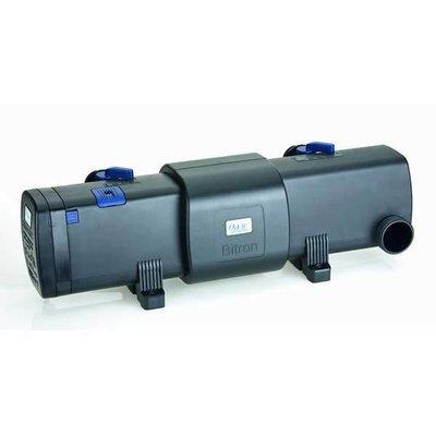Oase Bitron C 110 W UV Clarifier - Open Box
