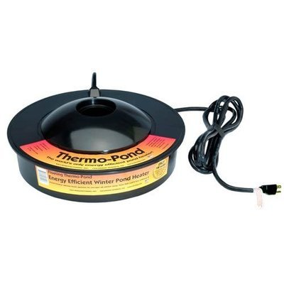 Thermo-Pond 3.0 Pond De-Icer / Heater