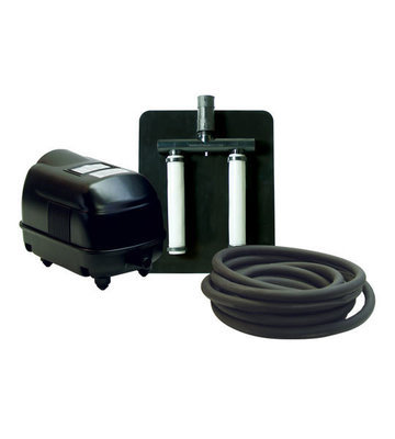 KoiAir 1 Pond Aeration System by AirMax