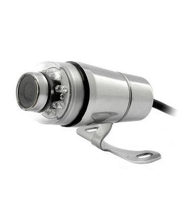 AquaScape Underwater Koi Camera 12V