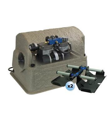 Airmax PS-20 Pond Series Aeration System