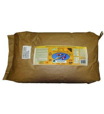Microbe Lift / Legacy Summer Staple Bulk Koi Food - 40 lb Bag