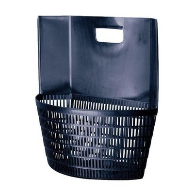 Replacement Savio Skimmer Leaf Basket