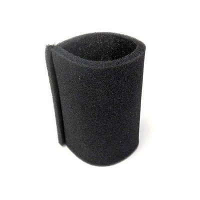 Replacement foam For Oase Pondovac 3 / 4