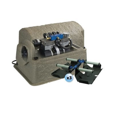 Airmax PS-30 Pond Series Aeration System