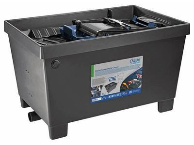 OASE Biotec 2 38000 Screenmatic Filter