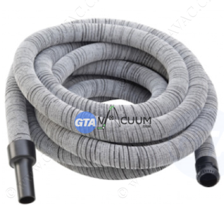 Chameleon Retractable Hose