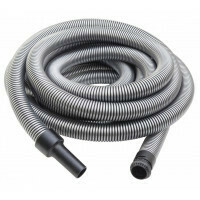 Chameleon Retractable Hose KIT With Handle & Attachment