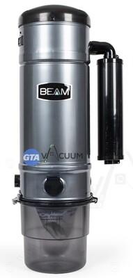 Beam SC375 Central Vacuum Serenity Series