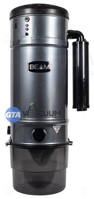 Beam SC3500 Central Vacuum Serenity Series