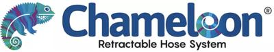 Chameleon Hose System - Installation Included