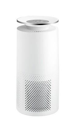 CycloUV Air Purifier: 310C