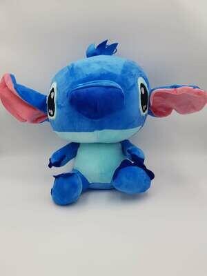 Stitch 40cm
