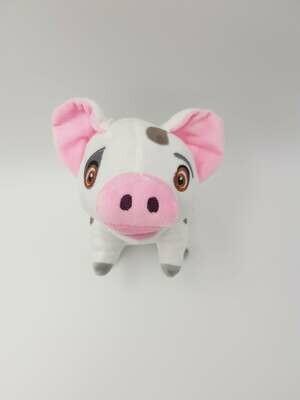 Moana Pig