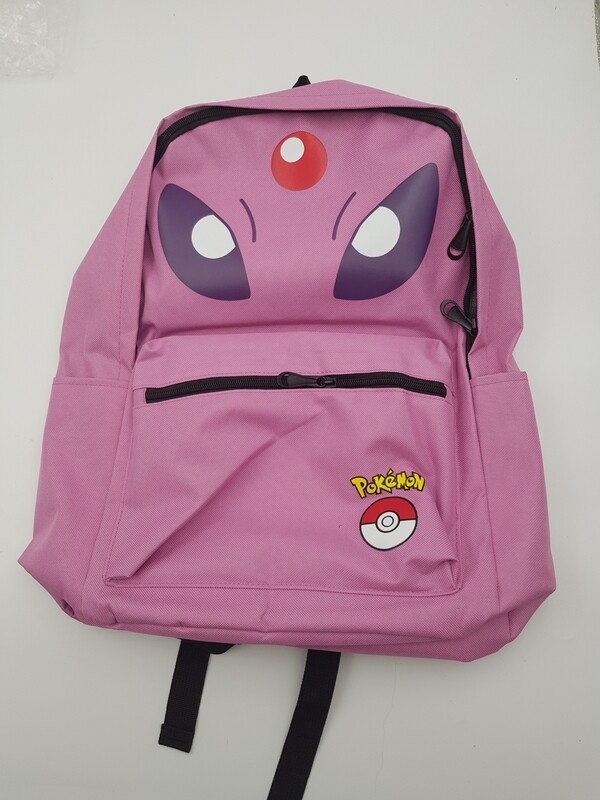 Espeon backpack
