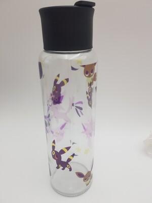 Pokemon bottle