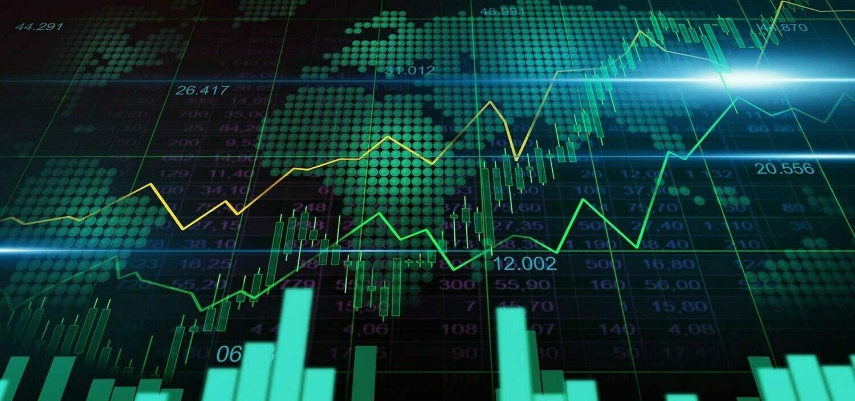 Обучение трейдингу на финансовых рынках