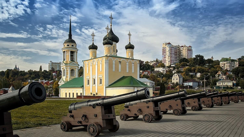 Воронеж купить базу данных компаний