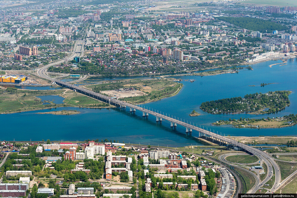 Иркутск скачать бесплатно демо-версию базы данных