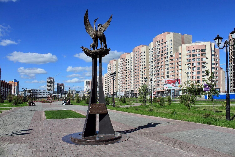 Новокузнецк скачать бесплатно демо-версию базы данных