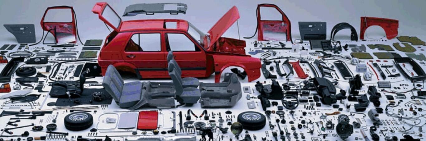 Авторемонт и техобслуживание,  автосигнализации, автостекло, автостоянки, автоэмали, выездная техпомощь