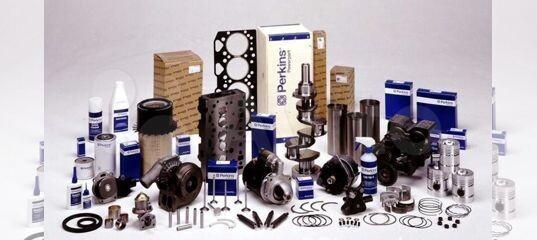 Ремонт: гибридных, грузовых, дизельных авто, карбюраторов, инжекторов, МКПП, климатических систем, спецтехники, топливной аппаратуры, ходовой части авто, тюнинг мототехники