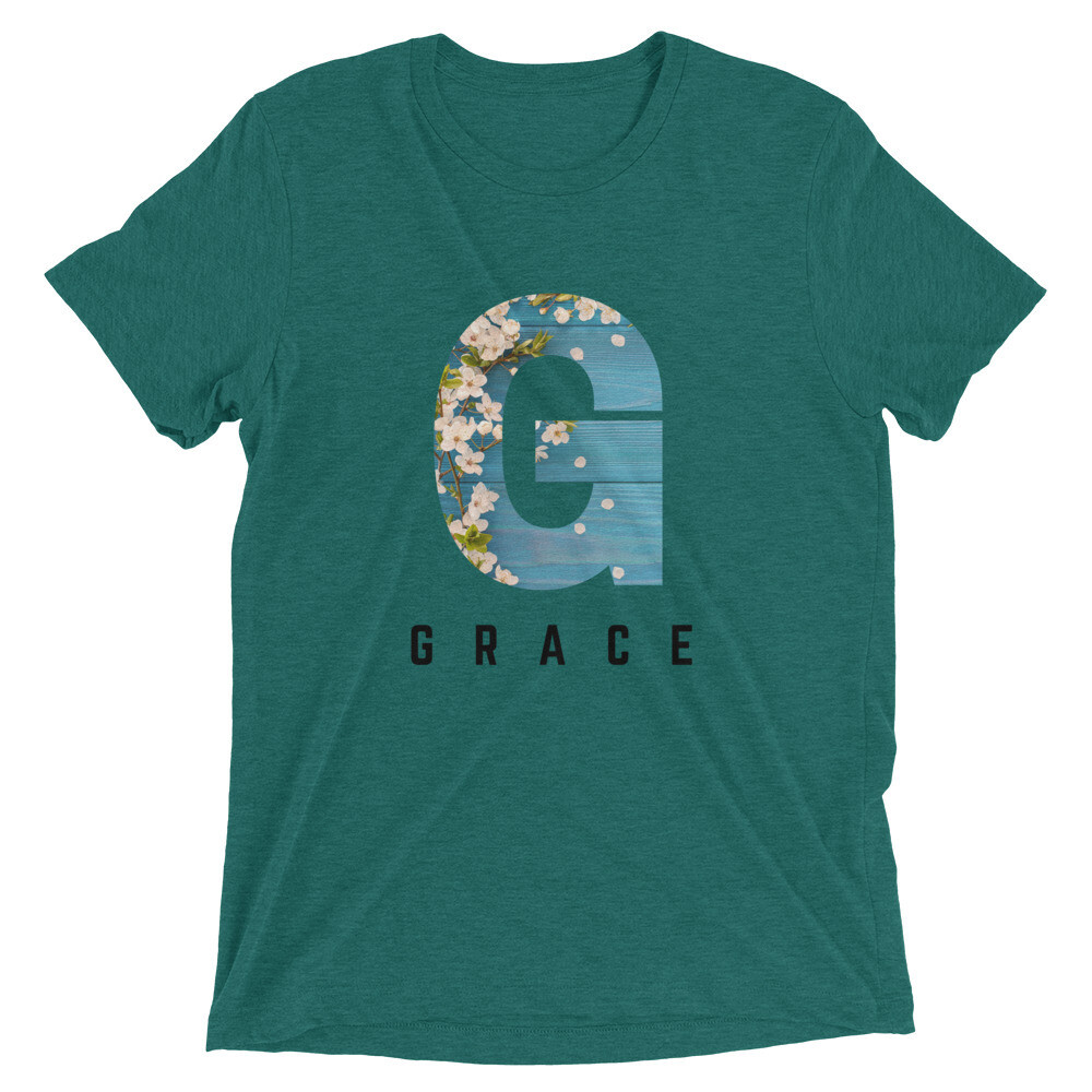 G Short sleeve t-shirt