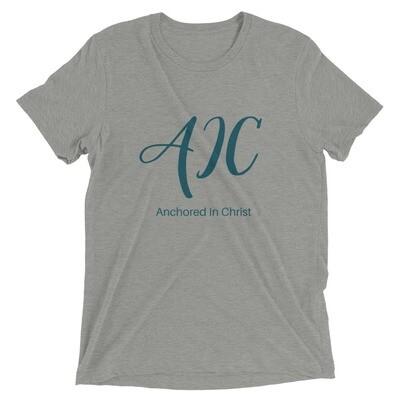 AIC - Short sleeve t-shirt