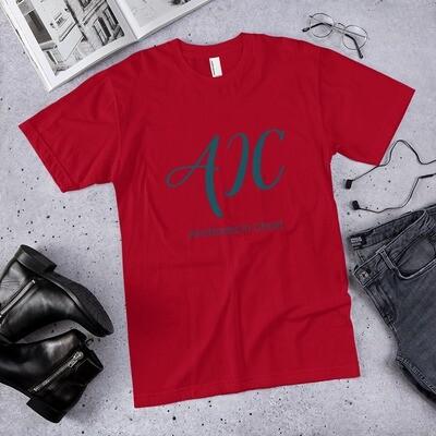 AIC - T-Shirt