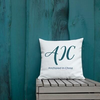 AIC - Premium Pillow