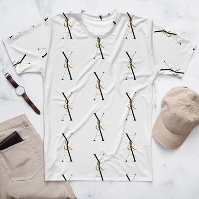 Yes & Amen Men's T-shirt