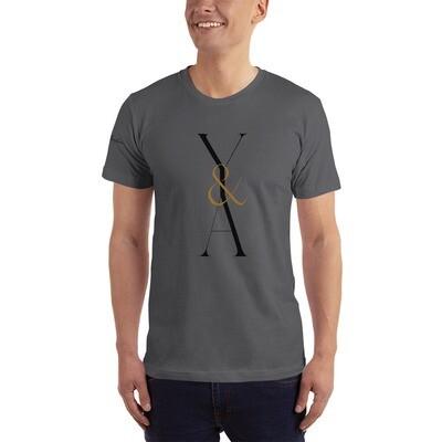 Yes & Amen T-Shirt
