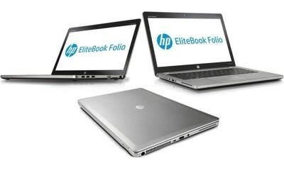 HP EliteBook 9470 14
