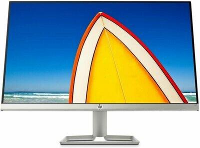 HP 24 Thin LED