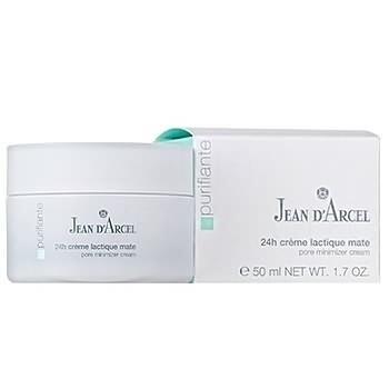 crème  voor vette/acné huid