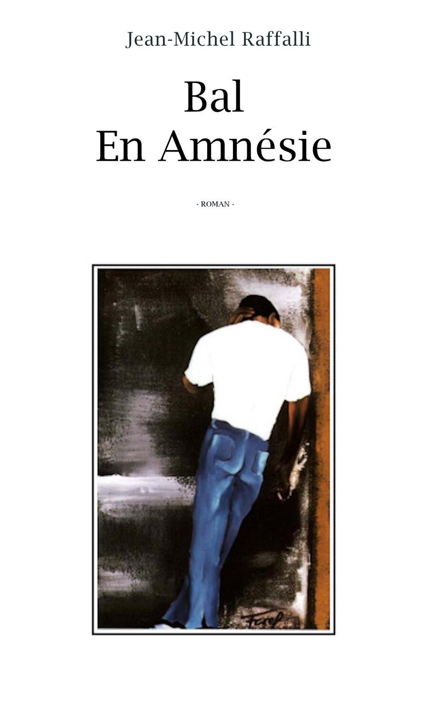 Bal En Amnésie (PDF)