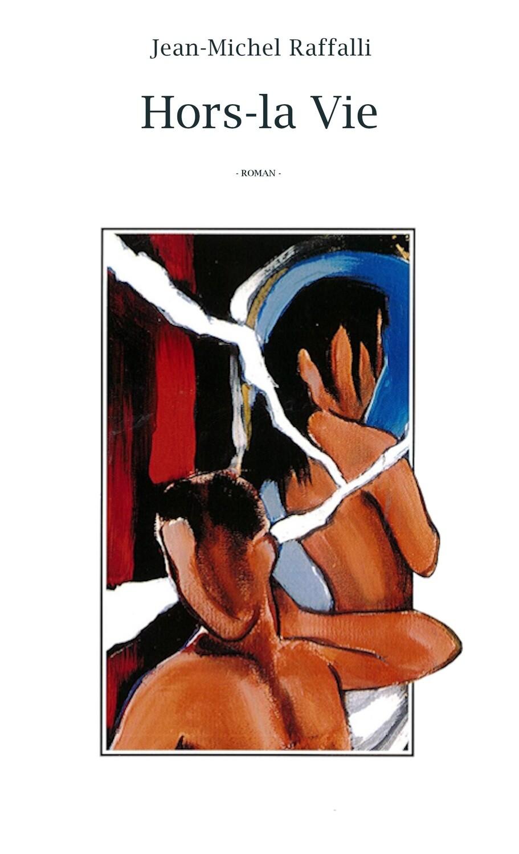 Hors-la vie (PDF)